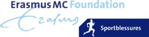 C7-Logo-blauw-ErasmusMCF-Sportblessures-1030x261-1